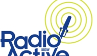 Youth Radio Opportunity atKUOW