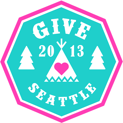 give 2013