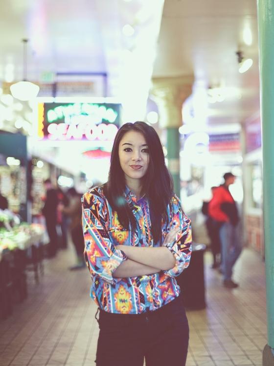 Hollis Wong-Wear 7