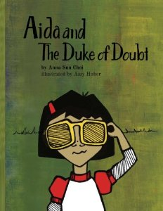 Aida and the Duke of Doubt