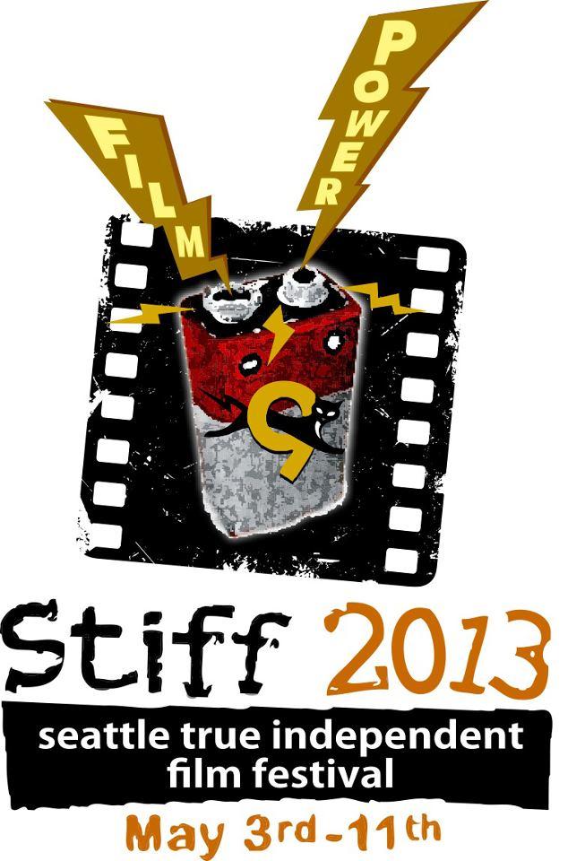 STIFF 2013