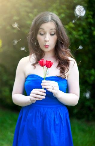 6 Lisa Coronado, photo by Dawndra Budd
