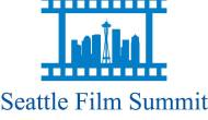Seattle Film Summit's is Serious About MakingMovies