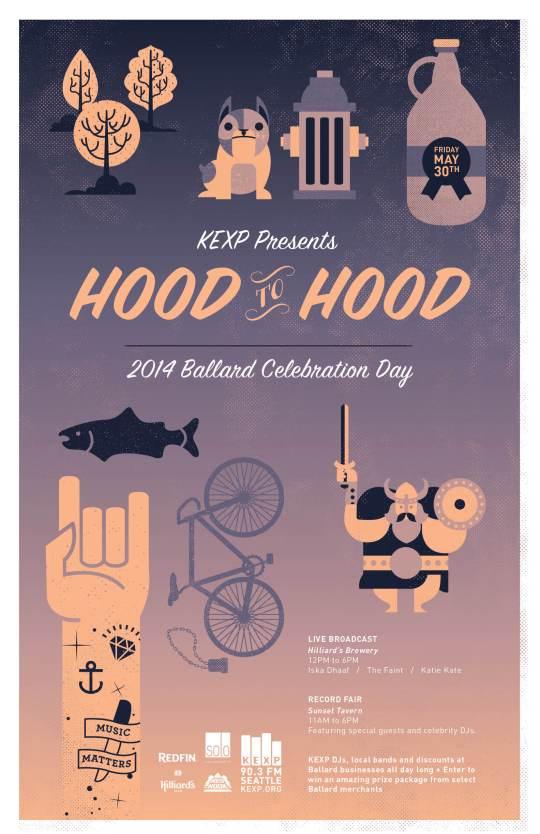 hood_to_hood_2014_v1-poster