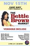 Bette Brown Market